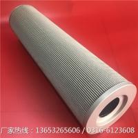 玉柴60-8液压回油滤芯生产厂家