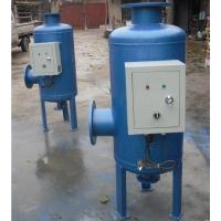 黄冈冷却水全程水处理器DN50