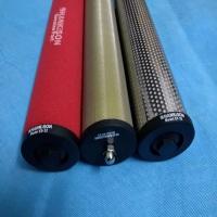 E9-28冷干机滤芯-除尘精密滤芯厂家