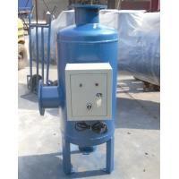 福建空调全程水处理器
