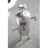 重庆空气能硅磷晶罐
