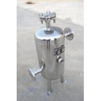 上海循环水阻垢硅磷晶罐