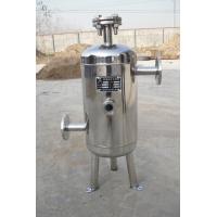 秦皇岛热水锅炉硅磷晶加药罐