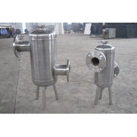邯郸DN100硅磷晶罐供应商