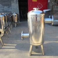 宿迁DN250硅磷晶罐直销