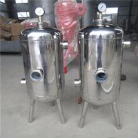 宁波硅磷晶加药罐价格参数