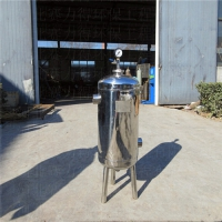 温州硅磷晶罐厂家热销