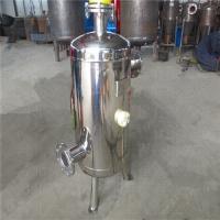 嘉兴厂家直批硅磷晶罐