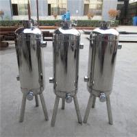 热水锅炉硅磷晶加药罐金华