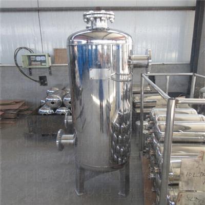 厂家自主研发硅磷晶罐丽水