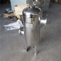 荆门酒店洗浴硅磷晶阻垢罐