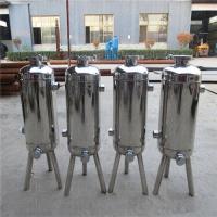 煤改电专用硅磷晶阻垢器黄冈