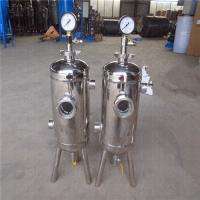 株洲碳钢硅磷晶罐生产DN100