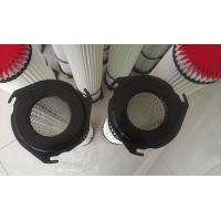 防静电除尘滤芯-生产厂家