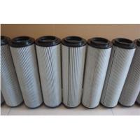 黎明液压滤芯-生产厂家