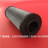 416341大象泵车滤芯_泵车液压油滤芯生产厂家