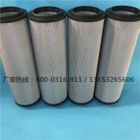 黎明滤芯HDX-10×40_泵车滤芯_泵车液压滤芯生产厂家