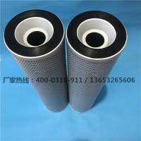 三一全液压单钢轮振动压路机滤芯生产厂家
