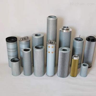 厂家供应三一重工滤芯B222100000029