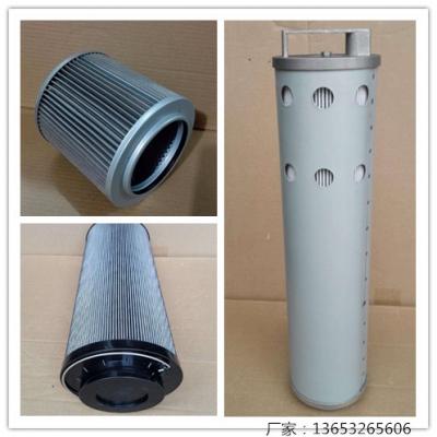 厂家供应三一泵车滤芯B222100000098