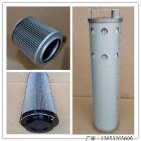 厂家供应三一重工滤芯柴油滤芯01180597