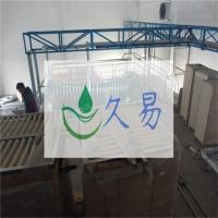 成都MBR膜厂家大通量不断丝抗污染