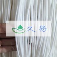 久易膜MBR膜组件生活污水提标改造MBR膜过滤设备