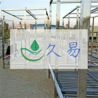 MBR膜组件厂家抗污染高亲水性价格美丽专业制造商