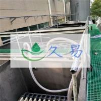 MBR膜组件厂家抗污染高亲水性寿命长高性价比专业制造商