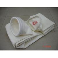 水泥厂专用布袋滤料选择比较和内部使用功能参数