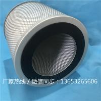高速数控机床油雾收集器滤芯一站式批发厂家