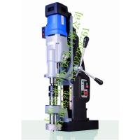 优质进口磁力钻 德国BDS MAB1300