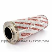 厂家直发泵车液压滤芯_贺德克滤芯0850R003BN3HC