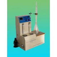 汽油、煤油、柴油酸度、酸值测定器 GB/T258