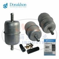 Donaldson(唐纳森)滤芯P550012