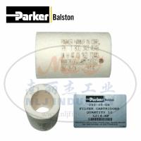 Parker派克Balston过滤器滤芯050-05-DX