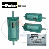 Parker(派克)Balston过滤器9933-11-DQ