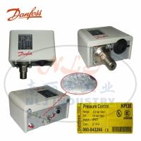 Danfoss(丹佛斯)压力开关KPI35 060-5432