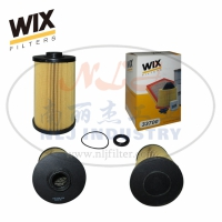WIX(维克斯)燃油滤芯33700
