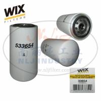 WIX(维克斯)燃油滤芯33654