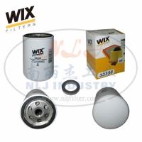 WIX(维克斯)燃油滤芯33358