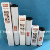 常年大量批发销售:普旭真空泵滤芯_型号全 工厂价
