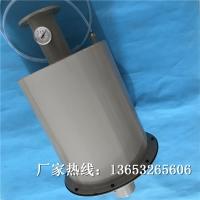 常年大量批发:H150/ZX70泵油雾油烟处理器及滤芯