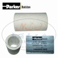 Parker(派克)Balston滤芯100-12-DXS