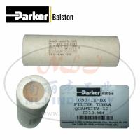 Parker(派克)Balston滤芯050-11-BX