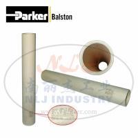 Parker(派克)Balston滤芯200-80-BX