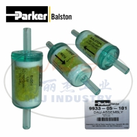 Parker派克Balston过滤器9933-05-101