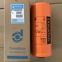 供应唐纳森滤芯P165705/P165659