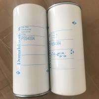 供应唐纳森滤芯P554004/P552074