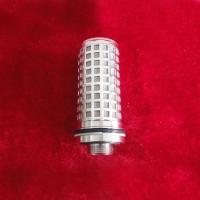 郑煤机液压支架反冲洗过滤器滤芯GLFX-011